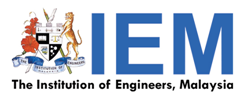 The Institution of Engineers Malaysia (Penang)